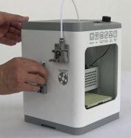 3D- принтери