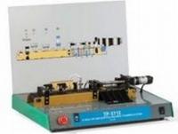 Електричні навчальні стенди SES