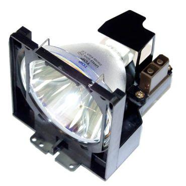 Лампа для проектора Vivitek D735VX
