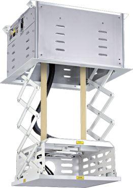 Ліфт для проектора Grandview GPCK-MA2700L.