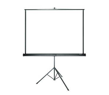 PT-H70X70WP5(SB) Екран на тринозі 172x172