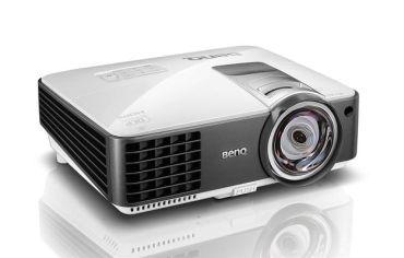 Проектор BenQ MX806ST