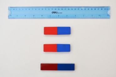 Комплект магнитов Mag-Kit