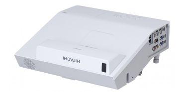 Проектор Hitachi CP-TW3506 (CP-TW3506)