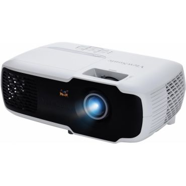 Проектор ViewSonic  PХ700HD