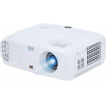Проектор ViewSonic  PХ706HD