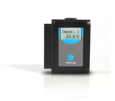 Цифровий дисплейний модуль View-200