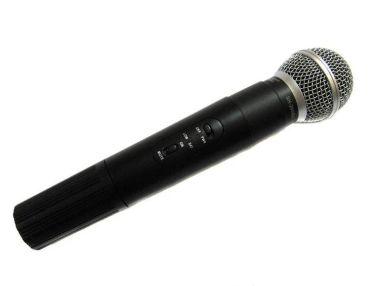 Беспроводной инфракрасный микрофон FH-2001