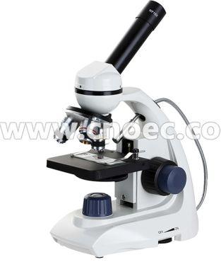 Мікроскоп монокулярний OPTO-EDU A11.1508-01