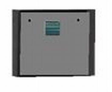 EEL-3821Програмований логічний контролер (ПЛК)