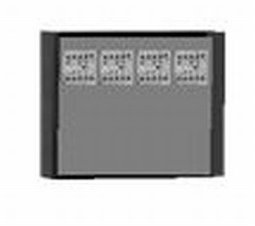EEL-3825 Система управління контактором