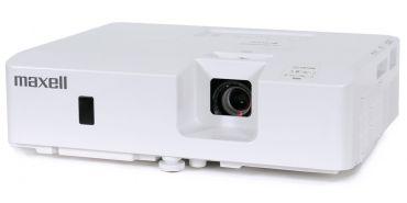 Проектор Maxell MC-EX303E