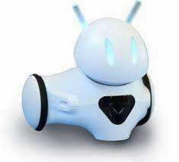 Робот  Photon EDU
