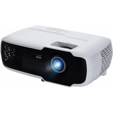 Проектор ViewSonic  PХ701HD