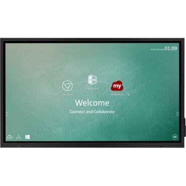 Інтерактивна панель ViewSonic IF6560
