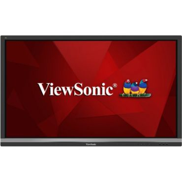 Інтерактивний дисплей ViewSonic IFP7530