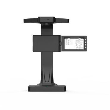 Сканер  Eloam BS2000P