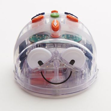 Blue-Bot програмований робот