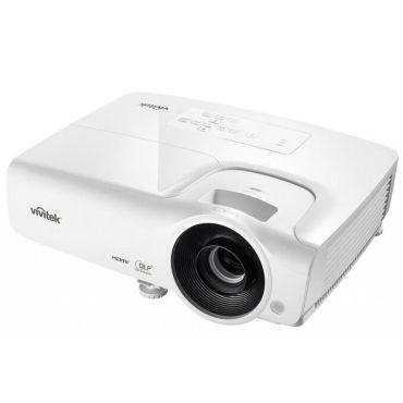 Короткофокусний проектор Vivitek DX283-ST