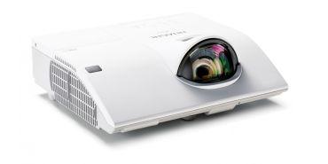Короткофокусний проектор Maxell MC-CW301