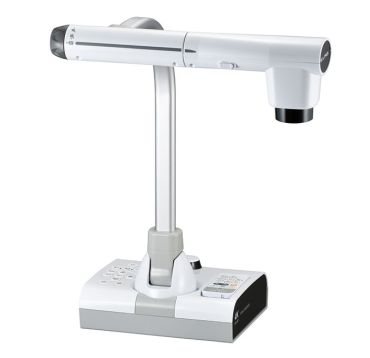 Документ-камера ELMO L-12W