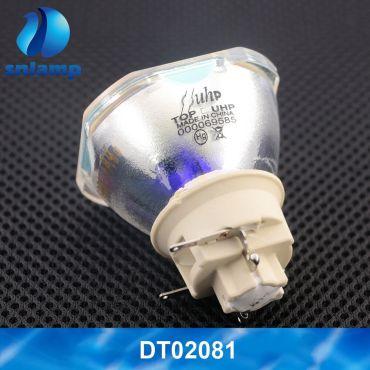 Лампа  DT02081
