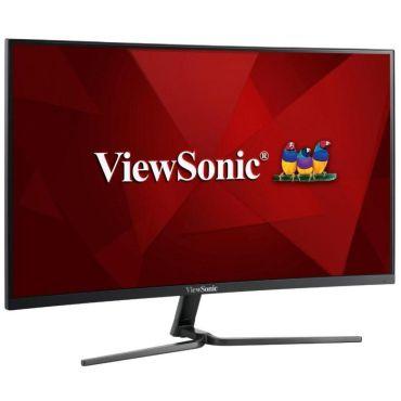 Монітор ViewSonic VX3258-2KPC-MHD