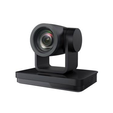 Конференц камера DVY23 1080P PTZ