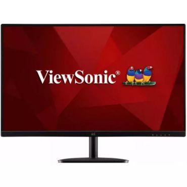 Монітор ViewSonic VA2732-H