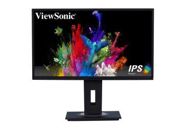 Монітор ViewSonic VG2448