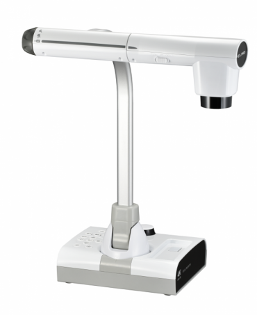 Документ-камера ELMO L-12F