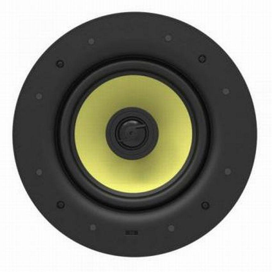 Стельовий гучномовець Inter Audio FLC-6