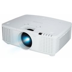 Проектор ViewSonicPro9800WUL