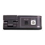 Документ камера Eloam  VE802AF (5МП, розд.здат. 2592*1944, А4, USB 2.0, HDMI, VGA)