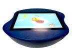 Интерактивный стол eFan