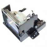 Лампа для проектора BenQ PACK LAMP MODULE PB8140
