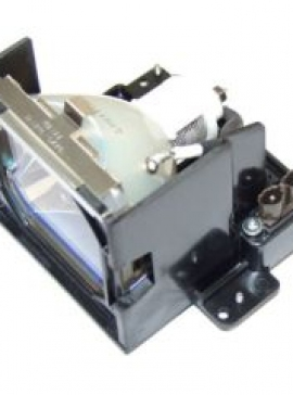 Лампа для проектора BenQ PE8700
